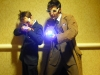 sonic_screwdrivers_out_by_cdgphotography-d3gqu5o