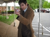 tenth_doctor_i_by_cdgphotography-d3gqr1c